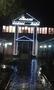 Подсветка зданий, праздничное оформление (Новый год, 8 Марта, Наурыз) - Изображение #5, Объявление #1461889