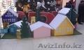 3D фигуры (хардпостеры), декорации, объемные напольные буквы (световые, не свето - Изображение #8, Объявление #1461892