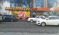 Объёмные световые буквы, наружная реклама,ремонт, монтаж, демонтаж, гарантия - Изображение #9, Объявление #1461864