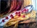 Выставка в Кастеевском музее РК в Алматы - Изображение #4, Объявление #1466321