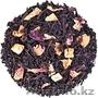 Черный листовой чай Exotic 1001 ночь