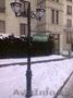 """Изготовление домовых знаков, уличных табличек (номера домов, """"место сбора при зе - Изображение #7, Объявление #1462037"""
