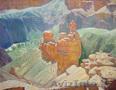 Выставка в Кастеевском музее РК в Алматы - Изображение #10, Объявление #1466321