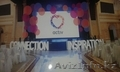 3D фигуры (хардпостеры), декорации, объемные напольные буквы (световые, не свето - Изображение #6, Объявление #1461892