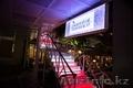 Металлоконструкции: прес стены, брандмауэры, каркасы, навесы, лестницы, скамейки, Объявление #1461909
