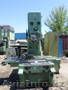 токарные станки 1К62,1Е95,16К20,16Д25,1М63,1М65 - Изображение #10, Объявление #1463339