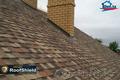 """Гибкая черепица RoofShield от компании """"Das Erste Haus"""", Объявление #1481008"""
