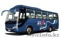 Туристический автобус Yutong - Изображение #2, Объявление #1483417