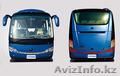 Туристический автобус Yutong - Изображение #3, Объявление #1483417