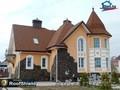 """Гибкая черепица RoofShield от компании """"Das Erste Haus"""" - Изображение #3, Объявление #1481008"""