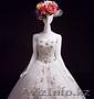 Свадебное платье «LUIZA» - Изображение #2, Объявление #1477830