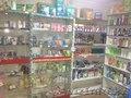 продаю магазин площадью 55 кв.м в мкр.Алмагуль