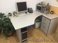 Стол офисный в отличном состояниии недорого