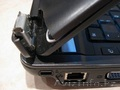 Ремонт корпуса Ноутбука и креплений экрана, Объявление #1479795