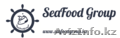 ТОО «Seafood Group»,  свежемороженые продукты