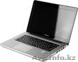 Продам ультробук Lenovo ideapad u410