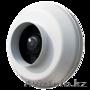 Вентилятор канальный для круглых каналов из наличии, Объявление #1477950