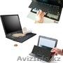 Замена клавиатуры Ноутбука. Продажа клавиатур. Установка кнопок., Объявление #1479798