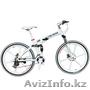складные велосипеды   - Изображение #2, Объявление #1485232