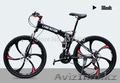 складные велосипеды  , Объявление #1485232