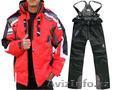 горнолыжные костюмы  - Изображение #2, Объявление #1487720