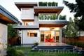 Архитектурное и инженерное проектирование домов, Объявление #1492874