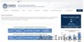 Установка настройка Портала Государственных закупок РК java  импорт эцп ключа - Изображение #2, Объявление #1490553