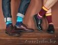 Цветные носки купить в Алматы - Изображение #2, Объявление #1492090