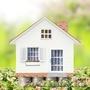 Уникальное предложение,  продажа и аренда 1-2х комнатных квартир плюс фотосессия