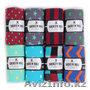 Цветные носки купить в Алматы - Изображение #5, Объявление #1492090