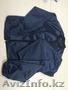 костюм сауна для похудения весогонка, все размеры - Изображение #2, Объявление #1490194
