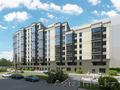 Архитектурное и инженерное проектирование жилых комплексов, Объявление #1492867