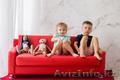 Детский диван Алматы.