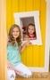 Детский игровой домик в Алматы. Lux House - Изображение #5, Объявление #1485555