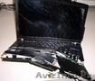 Выкуп неисправных ноутбуков и рабочих ноутбуков с дефектами.