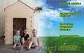Детские игровые домики в Алматы - Изображение #4, Объявление #1485553