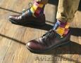Цветные носки купить в Алматы, Объявление #1492090