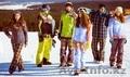горнолыжные костюмы  - Изображение #3, Объявление #1487720