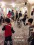 """""""Бумажная дискотека!"""" или """"Бумажное шоу!""""  - Изображение #4, Объявление #1501958"""