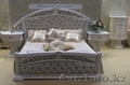Спальный гарнтур Мадрид. Мебель со склада, Объявление #1501649