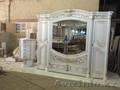 Спальный гарнтур Мадрид. Мебель со склада - Изображение #3, Объявление #1501649