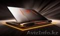 Ноутбук ROG G752VY - Изображение #3, Объявление #1500622