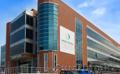 Mediterra - многопрофильный диагностический и лечебный центр