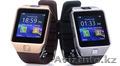 Smart Watch Смарт часы Умные часы доставка по РК,  телефон часы