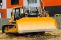 Бульдозер болотоход Б10мб чтз новый в Челябинске, Объявление #1217823