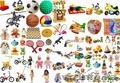 Оптовый интернет-магазин детских игрушек в Алматы Toy-toy Store, Объявление #1499771