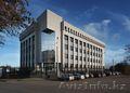 Проектирование административных зданий, Объявление #1495009