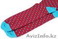 Модные цветные стильные мужские носки  - Изображение #2, Объявление #1500535