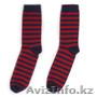 модные Носки Stripe, Объявление #1497411