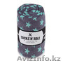 Носки Stars — Grey/Green — Socks'N'Roll - Изображение #4, Объявление #1494556
